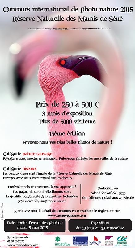 Affiche_concours_marais_de_séné