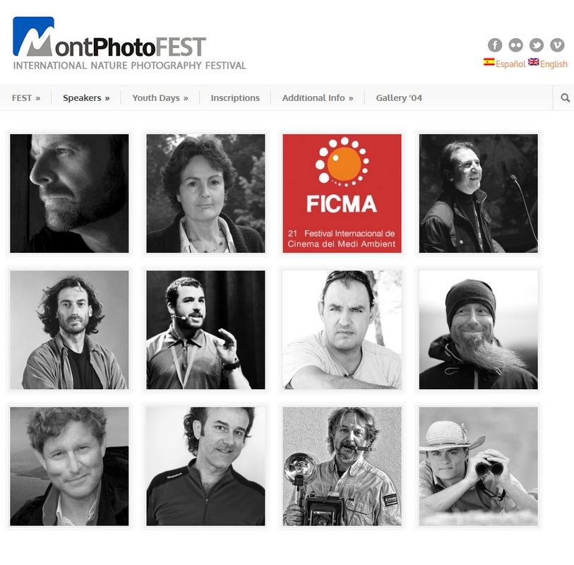 Montphoto Fest 2015