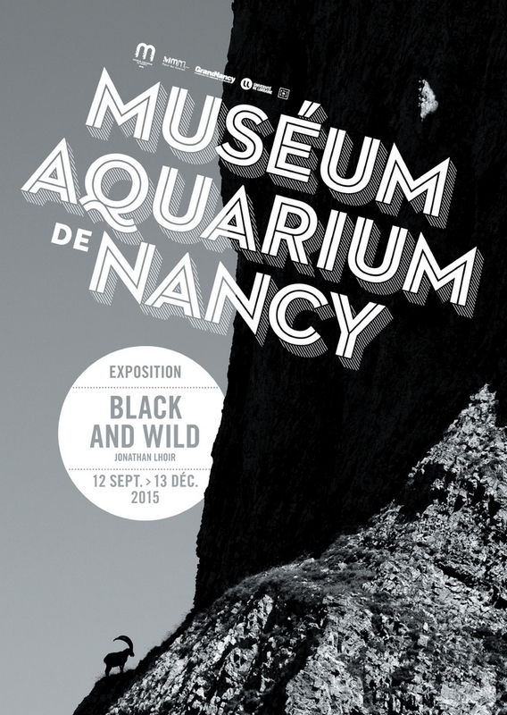 Museum-Aquarium de Nancy
