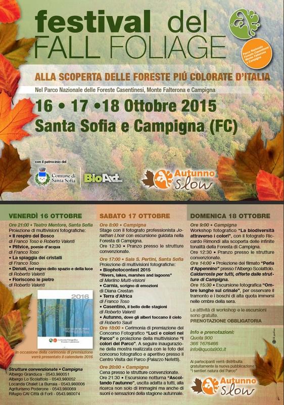 Festival_del_fall_foliage