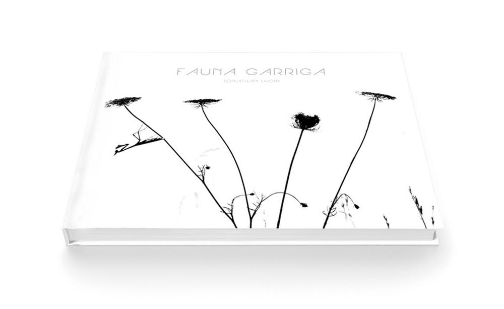 Fauna_garriga_cou_3D