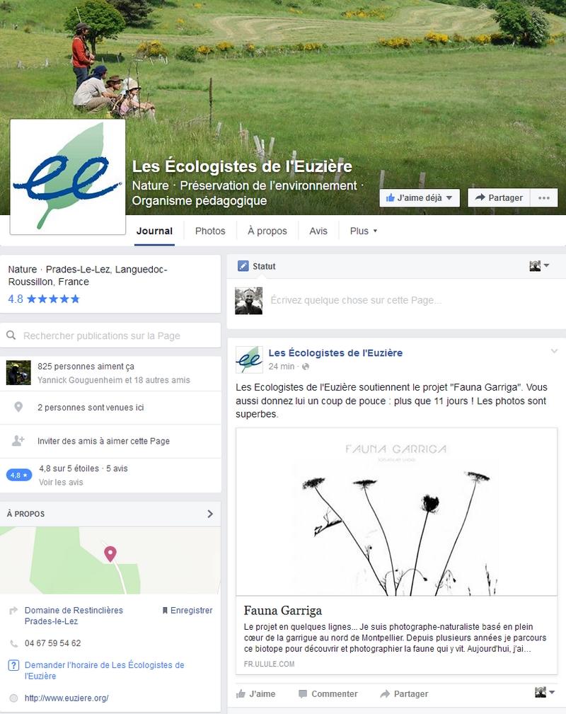 FG_Ecologistes_euzières