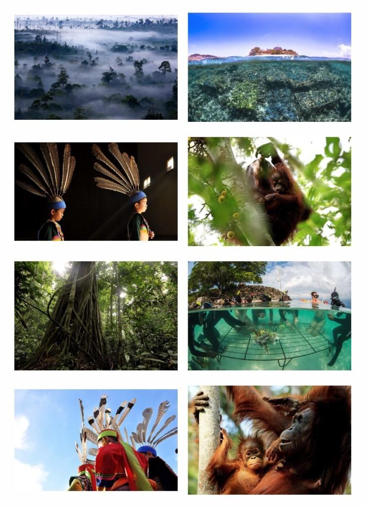 Voyage photo Indonésie