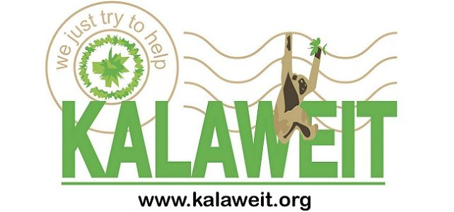 kalaweit-logo-1-642x300